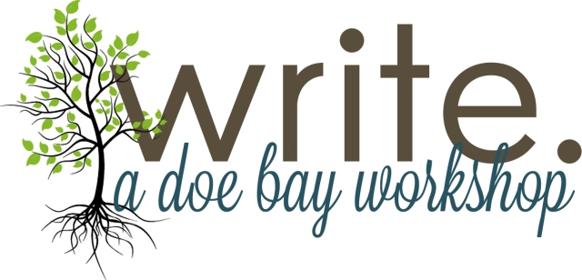 writelogo